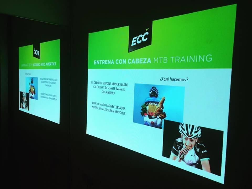 Trabajaremos aspectos relacionados con la mecánica, la fisioterapia, la nutrición y el entrenamiento.